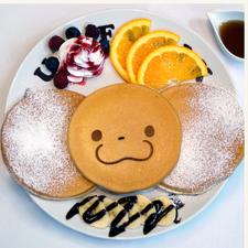 Cafe020_2