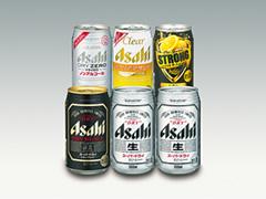 Image_assort_beer01