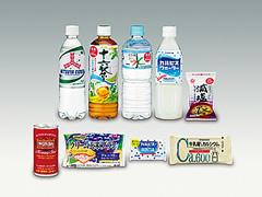 Image_assort_drink01