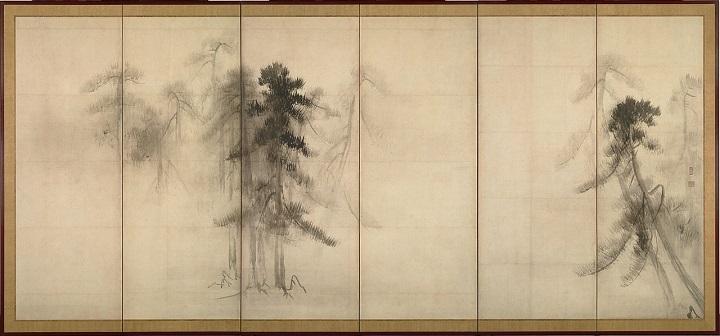 1280pxpine_trees_2