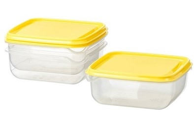 Prutafoodcontainer__0711387_pe728178_s5-